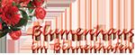 Blumenhaus im Binnenhafen - Demoseite für die proNet WebApps
